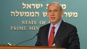 2013_TruNews_Netanyahu_warning