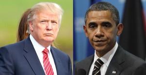2013_TruNews_O_Trump