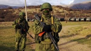 2013_TruNews_Russia_Ukraine_border