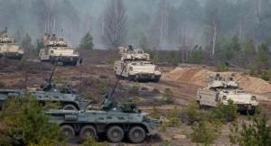 2013_TruNews_US_tanks_EU