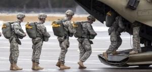 2013_TruNews_US_troops