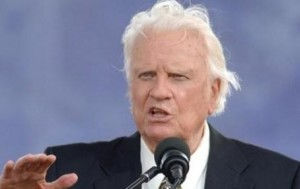 2013_TruNews_billy_graham_620x465