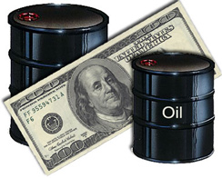 2013_TruNews_crude-oil_10