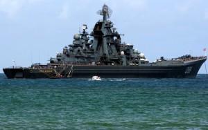 2013_TruNews_russian-nuclear-submarine