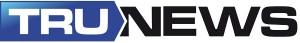 2013_Trunews_Logo