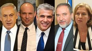 2013_YnetNews_Israel_crisis