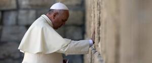 2013_YnetNews_Pope_Holy_Land