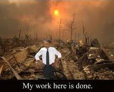 130301_Obama-destruction_225