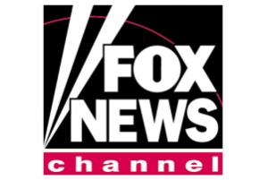 2011_Fox_News_Channel