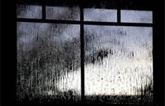 2013_Augusto_Darkness_Thru_Window