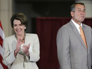 2013_Breitbart_Boehner_Pelosi