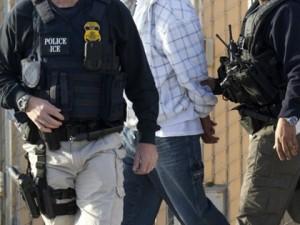 2013_Breitbart_Ice_Arrest