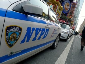 2013_Breitbart_NYPD_reuters