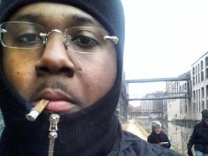 2013_Breitbart_assassin_suspect-smoking-instagram-420x315
