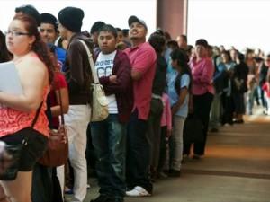2013_Breitbart_immigration-workshop-for-amnesty-AP