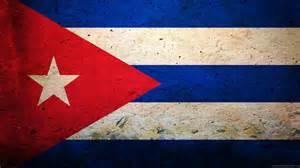 2013_Drudge_Cuba