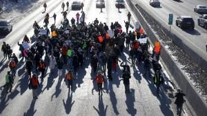 2013_Drudge_Protests_Spread