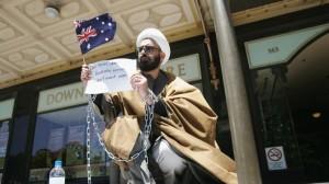 2013_Drudge_Sydney_Terrorist