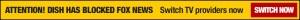 2013_Fox_News_Dish_Blocks