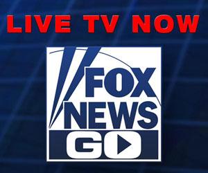 2013_Fox_News_Go_300x250