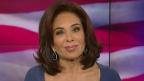 2013_Fox_News_Jpierro_America