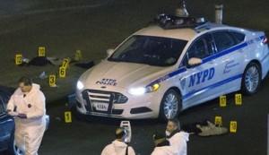 2013_Fox_News_NYPD_assassin