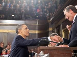 2013_Infowars_Boehner_GOP_420x315