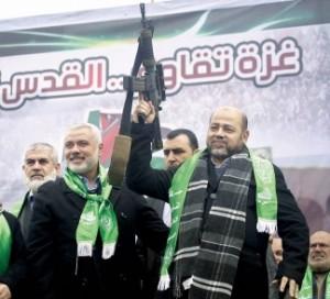 2013_Israel_Hayom_Hamas