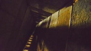2013_Koenig_Gaza_tunnels