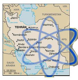 2013_Koenig_Iran_bomb