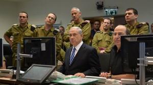2013_Koenig_Israel_Bunker