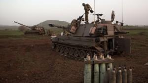 2013_Koenig_Israel_Gaza