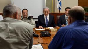 2013_Koenig_Netanyahu_2014-11-10_AFP