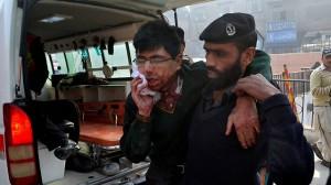 2013_Koenig_Pakistan_attack_children