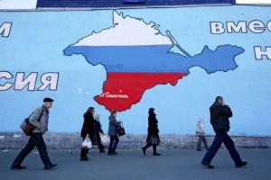 2013_Koenig_Putin_Russia