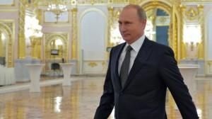 2013_Koenig_Putin_Syria