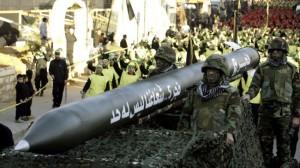 2013_Marzulli_Hezballah_Missiles