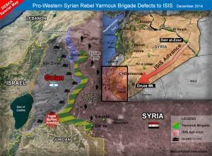 2013_Marzulli_Syria_Golan_isis