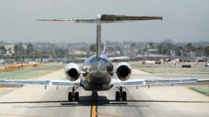 2013_Qalert_Airplane-Runway-Liftoff-Transportation