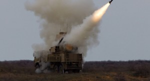 2013_Qalert_Russian_Missiles_Crimea