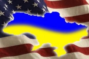 2013_Qalert_USA-Ukraine_wwIII