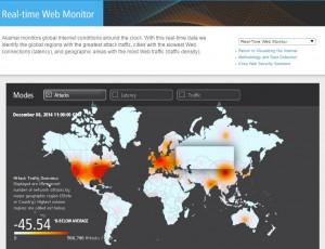 2013_Qalert_USA_Internet_Attack