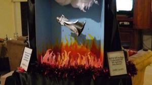 2013_TruNews_Florida_satanictempledisplay