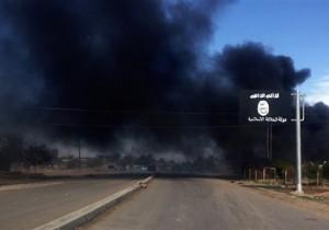 APTOPIX Mideast Iraq