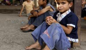 2013_TruNews_Iraq_christian_children_martyrs_606x350