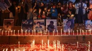 2013_TruNews_Pakistan_terror