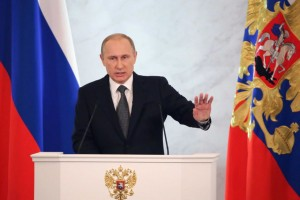 2013_TruNews_Putin_Russia_West_940x627