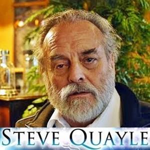 2013_TruNews_Steve_Quayle