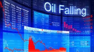 2013_Trunews_Arab_Oil_Drop