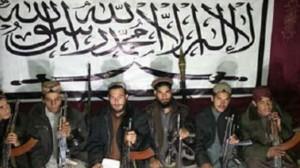 2013_Trunews_Pakistan_attack